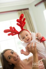 moms-and-babes-small-with-watermark-15-of-116