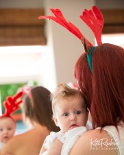 moms-and-babes-small-with-watermark-58-of-116