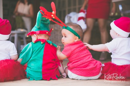 moms-and-babes-small-with-watermark-88-of-116
