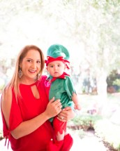moms-and-babes-small-with-watermark-97-of-116
