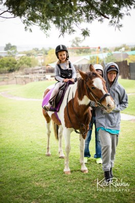 Kate Rankin Photography - Gina and Renzo Sized For Sharing-64