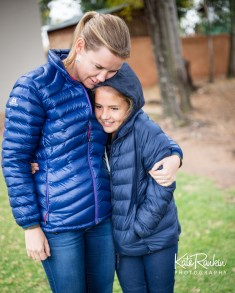 Kate Rankin Photography - Gina and Renzo Sized For Sharing-74
