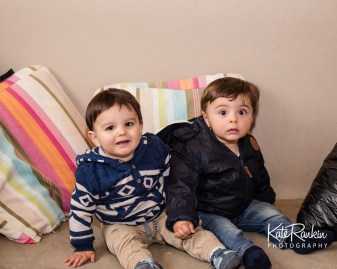 Kate Rankin Photography - Gina and Renzo Sized For Sharing-95