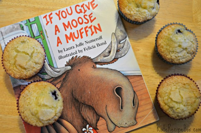 moosemuffin1