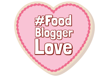 #FoodBloggerLoveLogo_FeaturedImage_preview