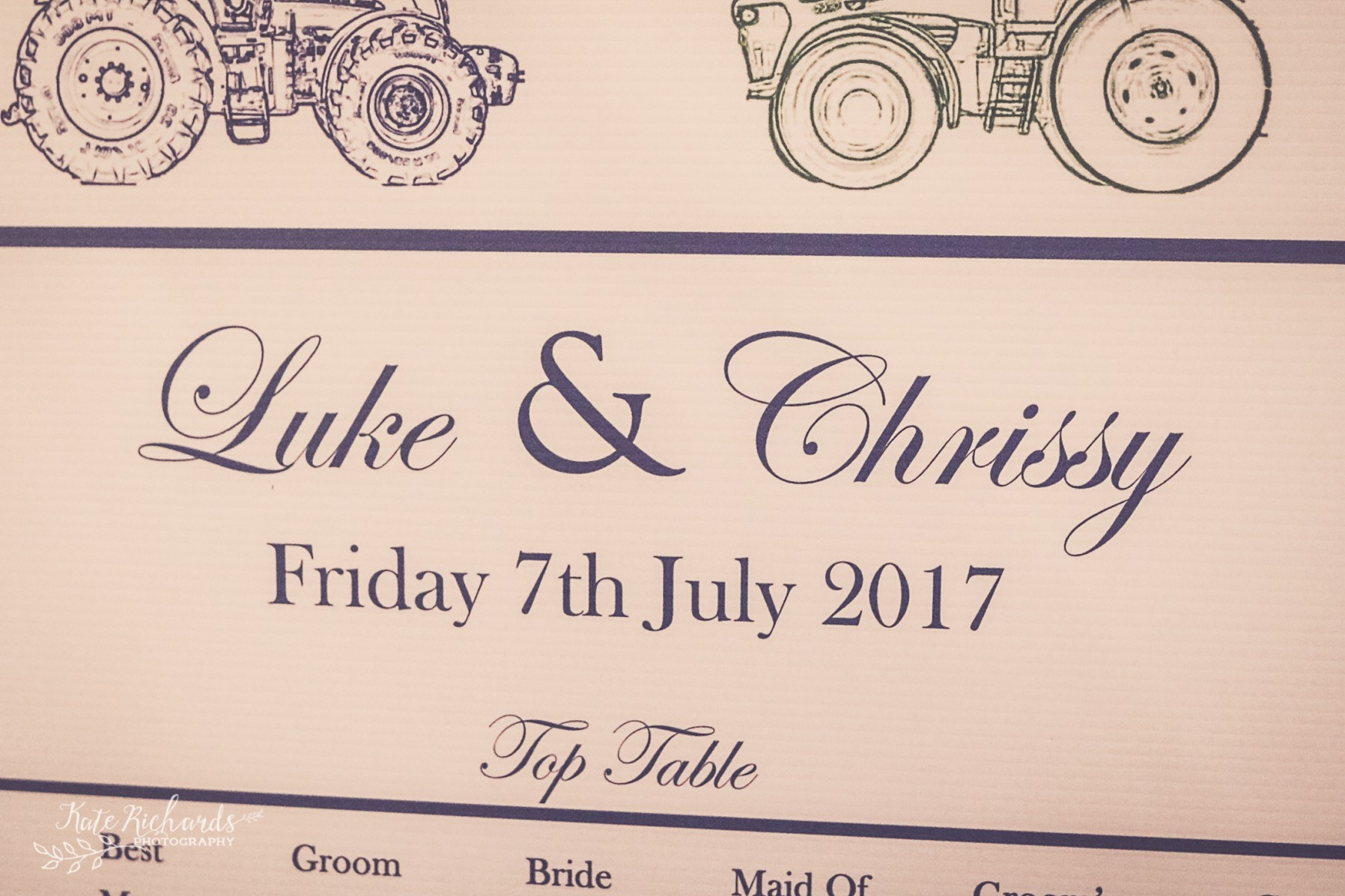 chrissy-luke-wed-web-828