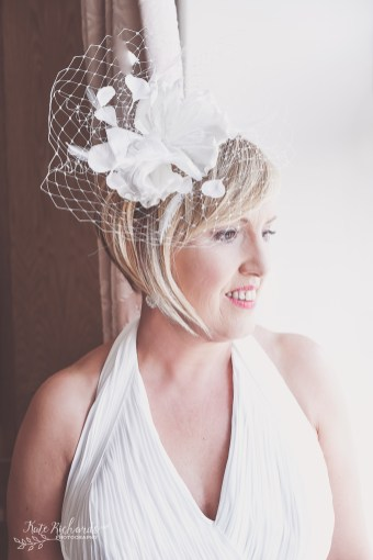 kath-wayne-wedding-web-115