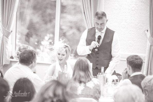 kath-wayne-wedding-web-472