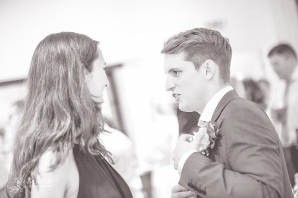 kath-wayne-wedding-web-489