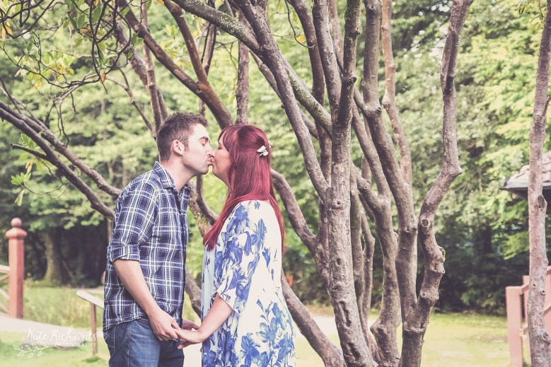 rich-zoe-prewed-web-3