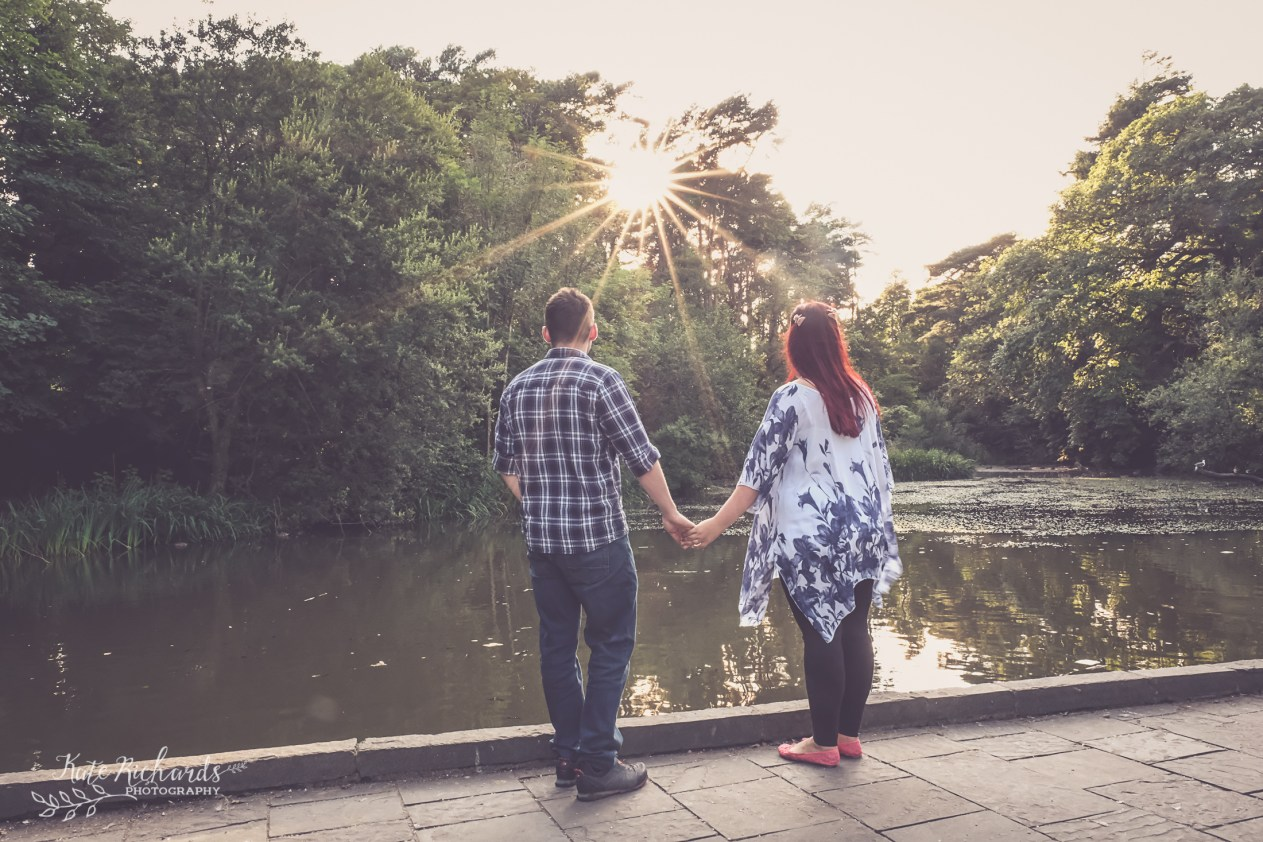 rich-zoe-prewed-web2-20