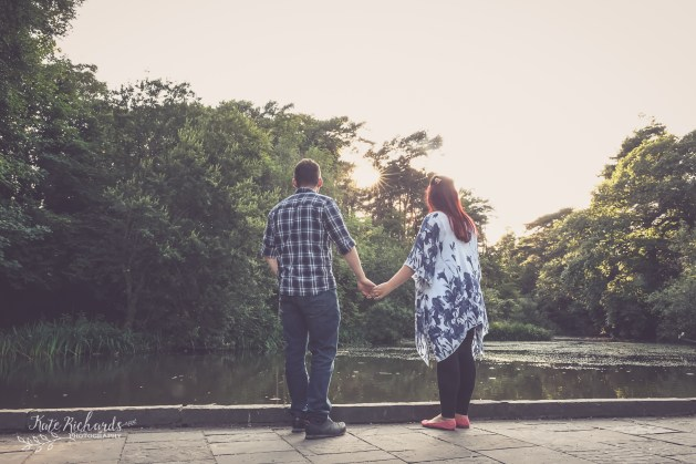 rich-zoe-prewed-web2-21