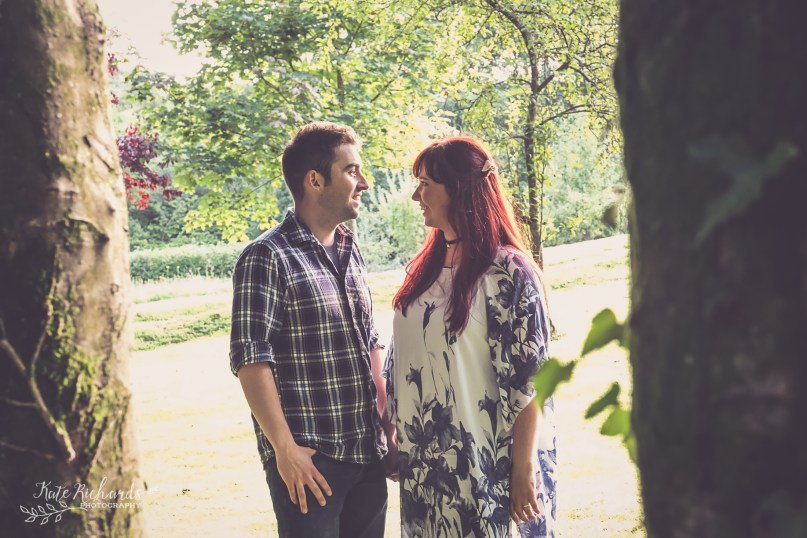 rich-zoe-prewed-web2-7