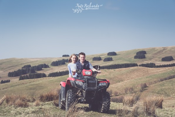sian-neil-prewedding-7