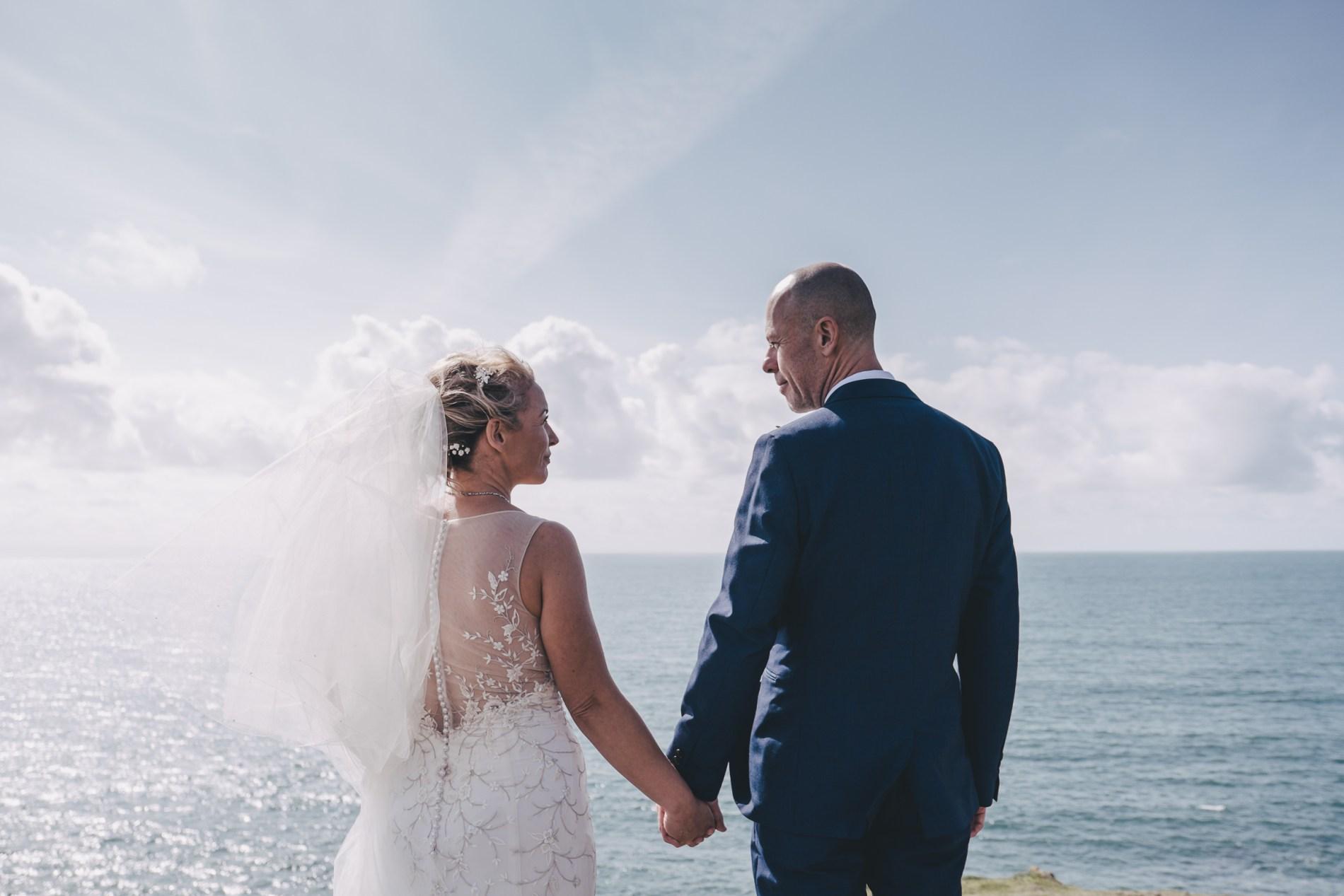langland-bay-swansea-wedding-sian-rob-medium-print-274