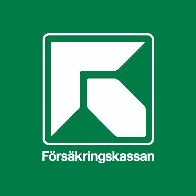 AVSLÖJAR: Så mycket barnbidrag, studiebidrag, samt underhållsbidrag betalar svenska staten till barn som inte bor i Sverige
