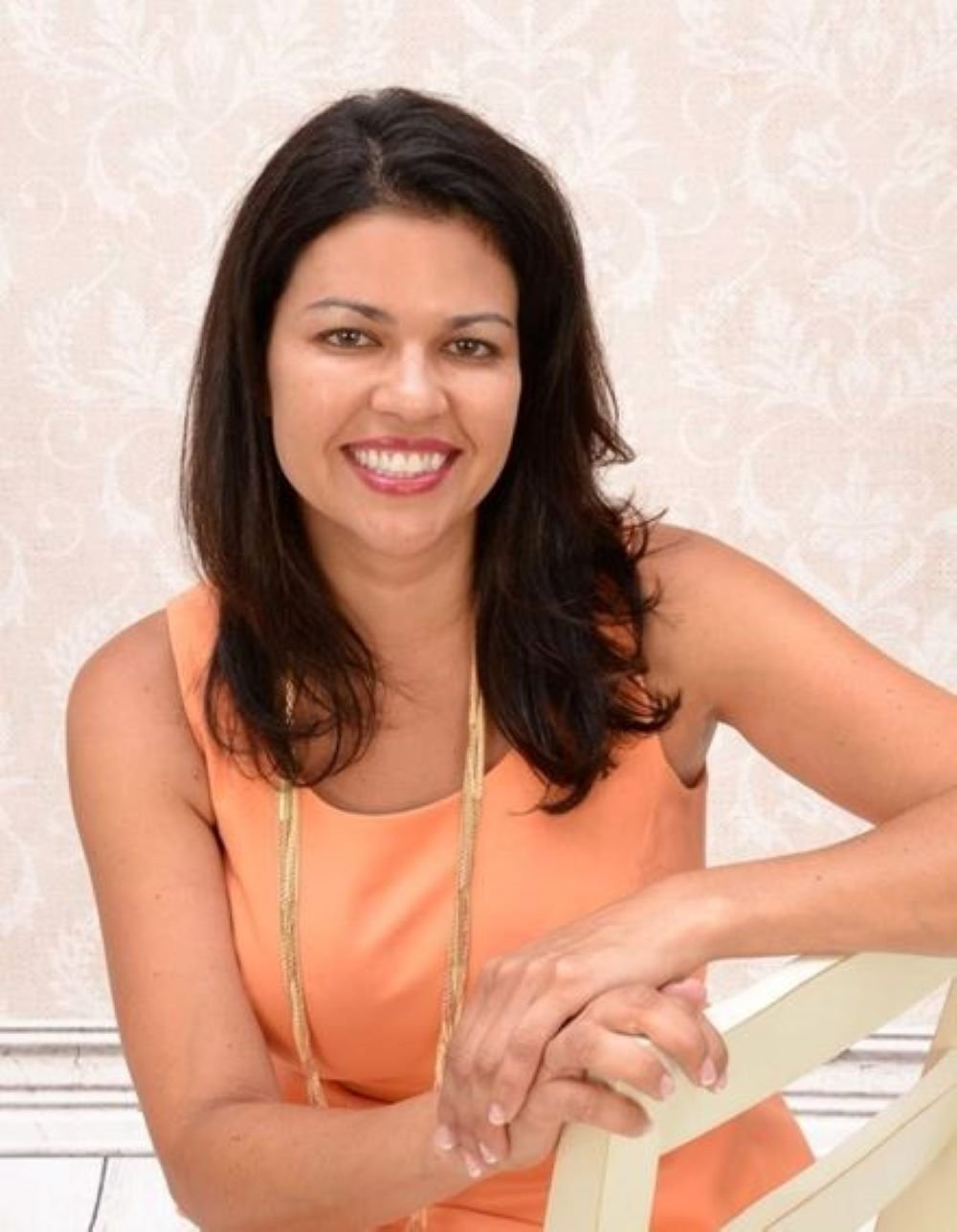 Kristina Campos