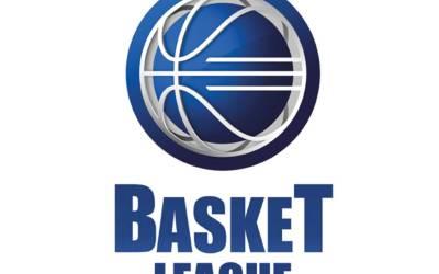 Το πρόγραμμα της τελευταίας αγωνιστικής της κανονικής περιόδου της Basket League