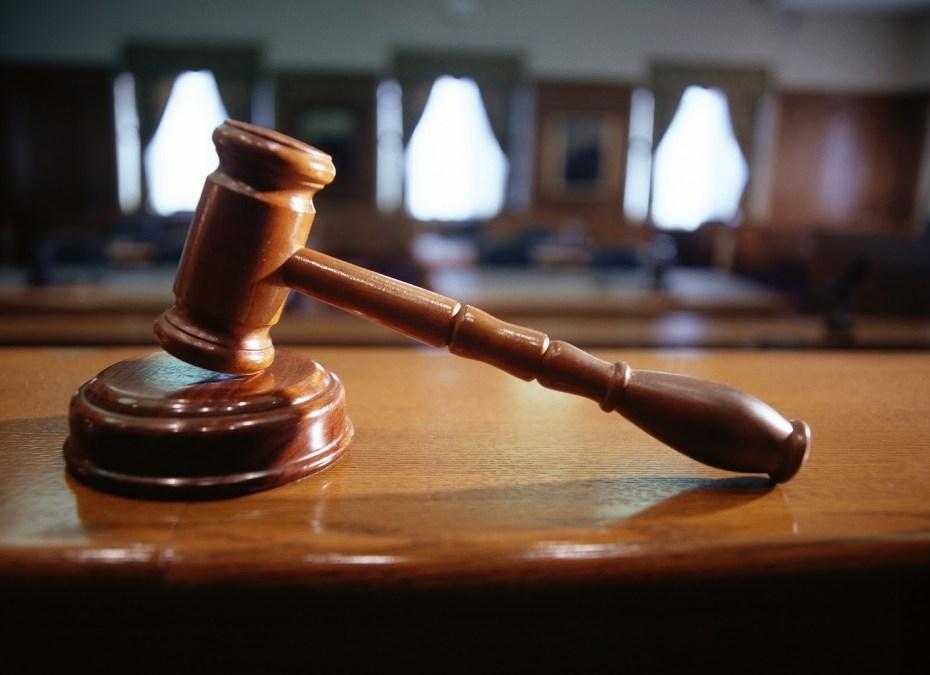Αποφάσεις Διαιτητικού Δικαστηρίου της ΕΠΟ