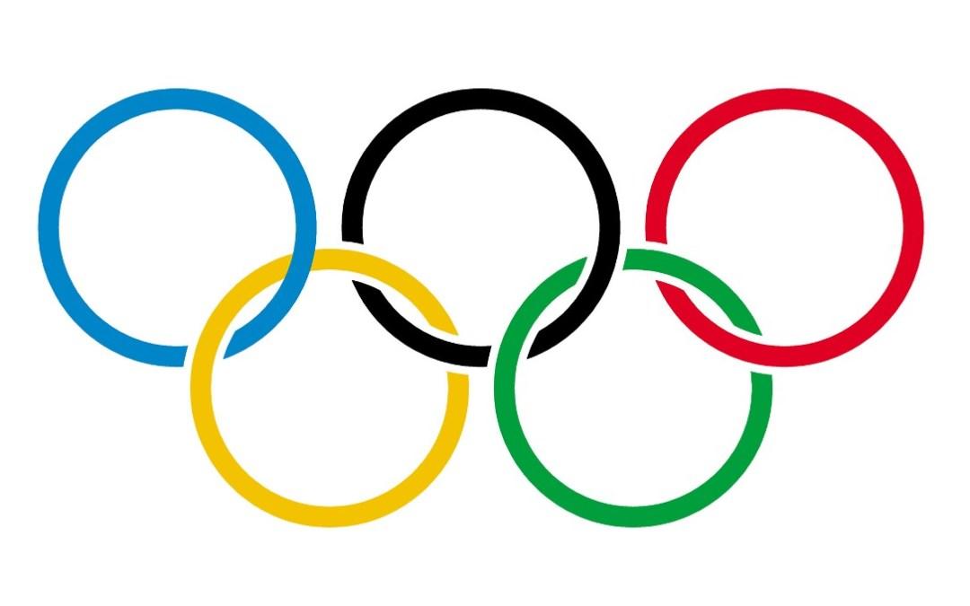 Το ντοκιμαντέρ Αγώνες στην Αρχαία Ολυμπία το Σάββατο 24 Ιουλίου στην ΕΡΤ3