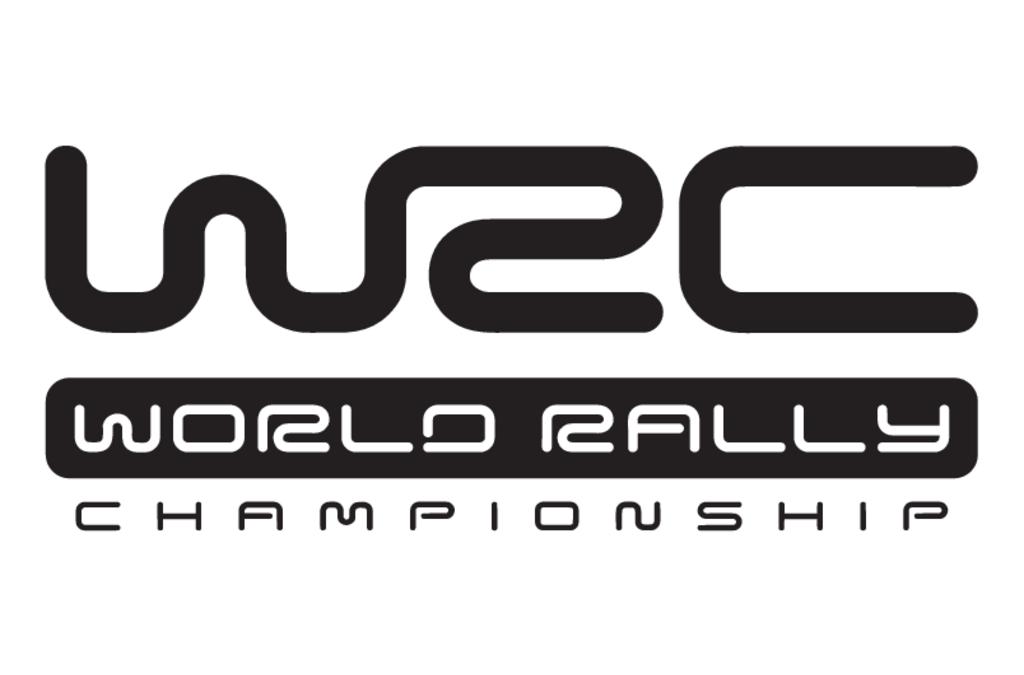 Μαύρη μέρα για το Παγκόσμιο Πρωτάθλημα Ράλι η 2α Μαΐου