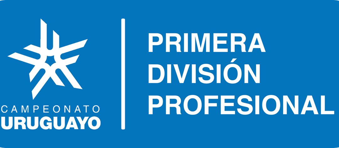 Η χρυσή Βίβλος της Primera División της Ουρουγουάης