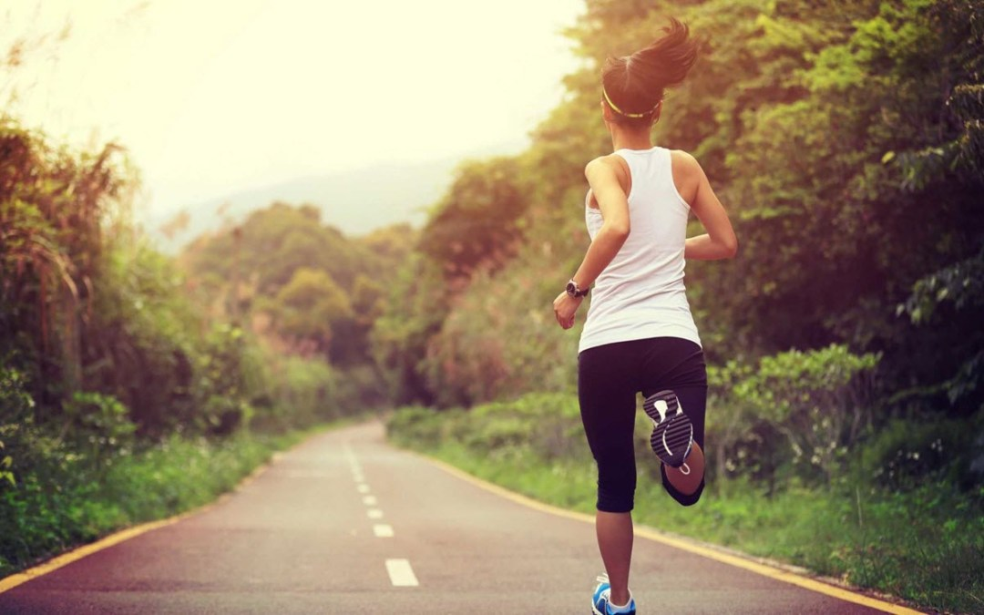 Ματαιώνεται ο αγώνας δρόμου Τρέχω για την Κατερίνη