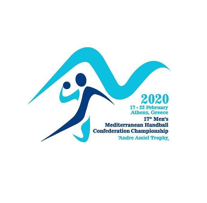 Ελλάδα – Μαρόκο 21-17 με συμμετοχή του Λευτέρη Αναστασίου