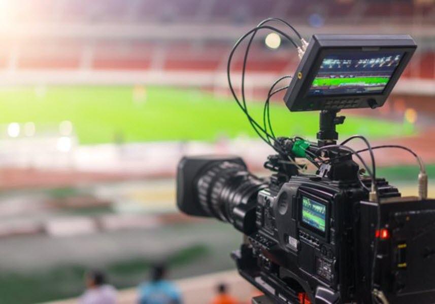 Εθνικός Νέου Κεραμιδίου – Αετός Μακρυχωρίου 1-0: Πέταξε με θέα την παραμονή (Video)