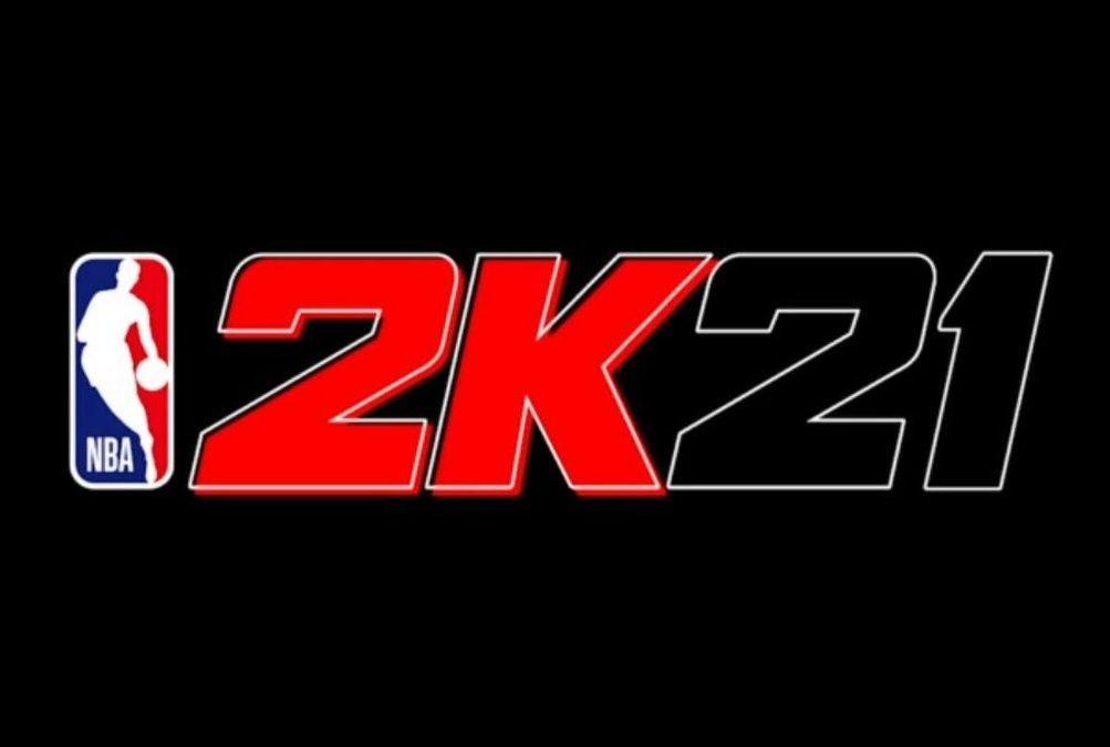 Έρχεται στο Xbox Game Pass το NBA 2K21