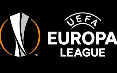 Μία επιλογή από το Europa League