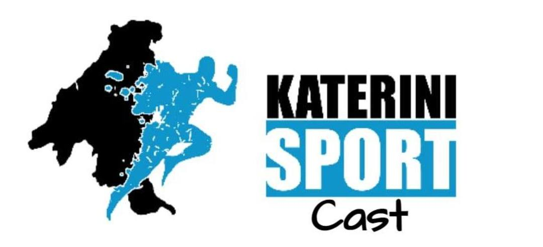 KS Cast #2: EuroLeague – Ο Ολυμπιακός, ο Παναθηναϊκός, τα φαβορί και οι εκπλήξεις