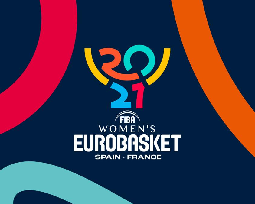 Το πρόγραμμα της Εθνικής στο Ευρωμπάσκετ Γυναικών