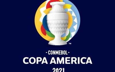 Δύο επιλογές από το Copa América