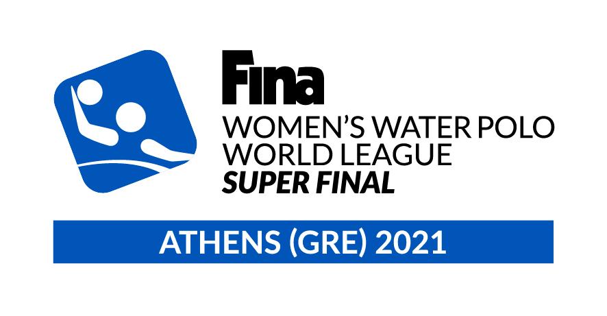 Ελλάδα – Ισπανία 9-12