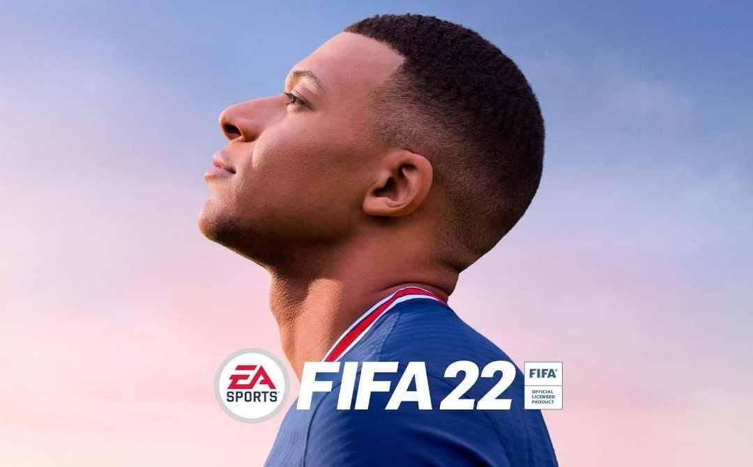 Χιλιαδες bans σε παίκτες του FIFA 22 που χρησιμοποίησαν το no loss glitch