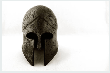 Screen Shot helmet