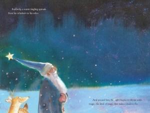 ChristmasMagic_Book_Spread_two1