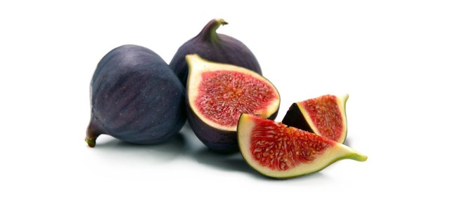 common-fig-seeds-ficus-carica