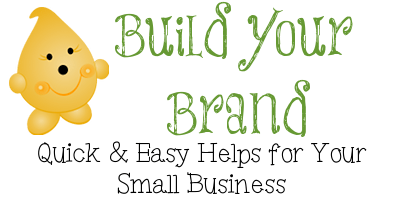 What Should You Put On Your Etsy Business Card A Simple Guide