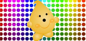 Colorific Parker