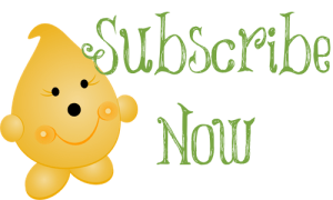 Subscribe Now to KatersAcres eNews