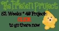 Friesen Project Button