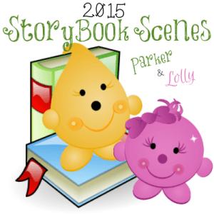2015 StoryBook Scene Gallery