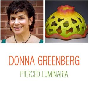 Donna2 2