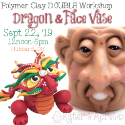 DOUBLE Workshop - Sept 22