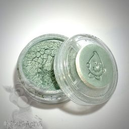 SeaFoam Mica Powder from Kater's Acres