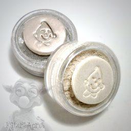 Favorite Mica Powder Duo: Carousel & Palomino