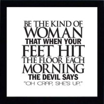 funny-quote-woman-devil