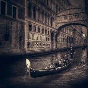 ___venezia_xvii____by_roblfc1892-d5ctm1x